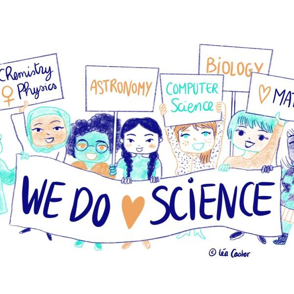 Science Funding - Chan Zuckerberg Initiative